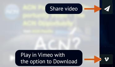 vimeo-help