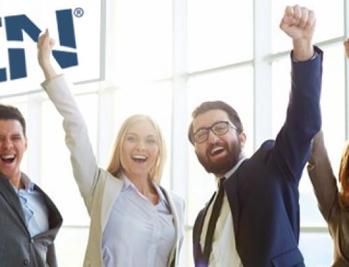 Recognising our Customer Bonus Champions