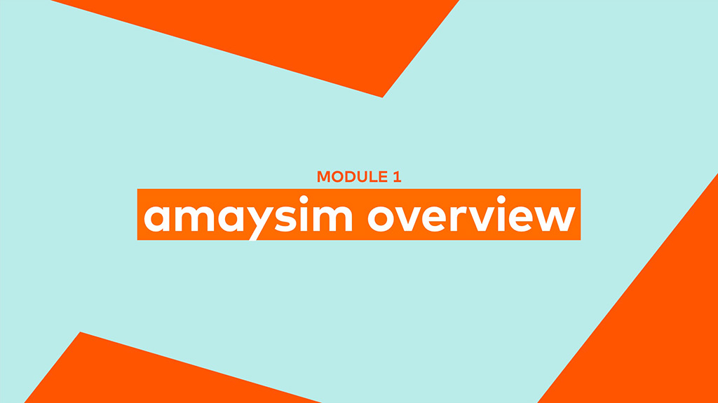 amaysim overview