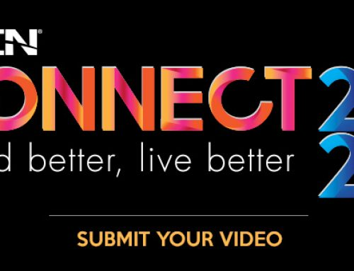 Submit your video and get featured at ACN Connect 2020!
