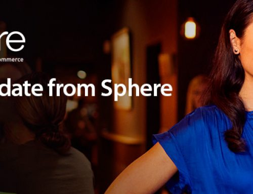 2021 Update from Sphere