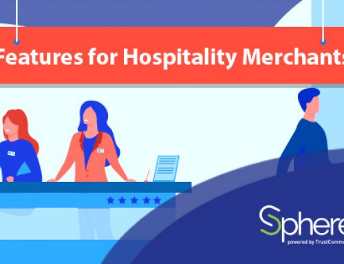 Benefits Your Local Hospitality Businesses Will LOVE!