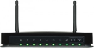 netgear-wireless-modem-router-image