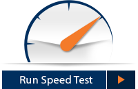 ACN-SpeedTest-generic