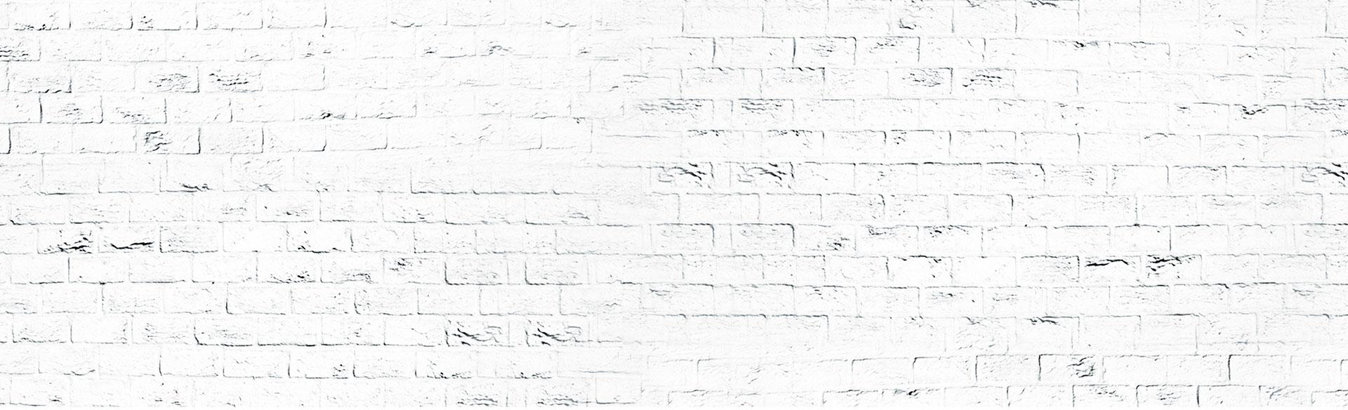 Melb2016_BrickWall-1920x300