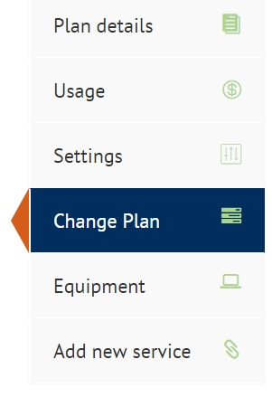 change plan pic1
