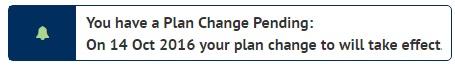 change plan pic4