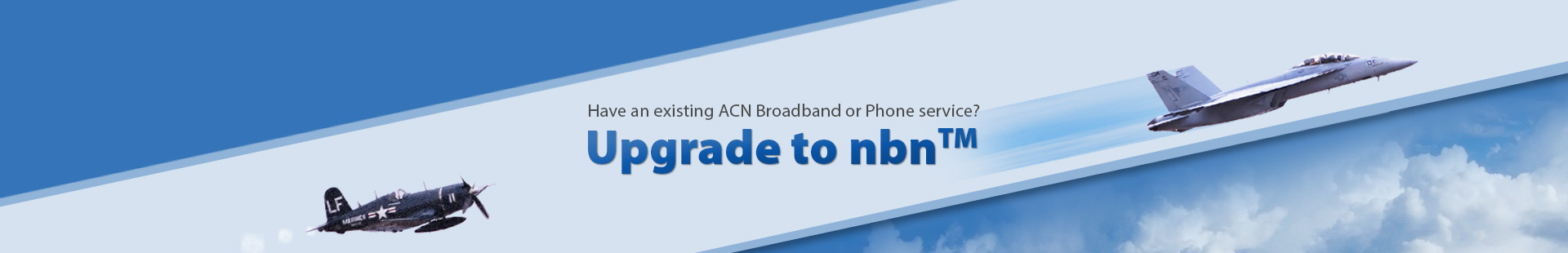 Upgrade-to-nbn-jets-1920x300-August-2017-v2