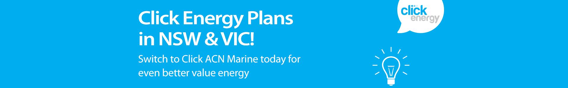 click-NewPlan-ACN-Pacific-webBanner