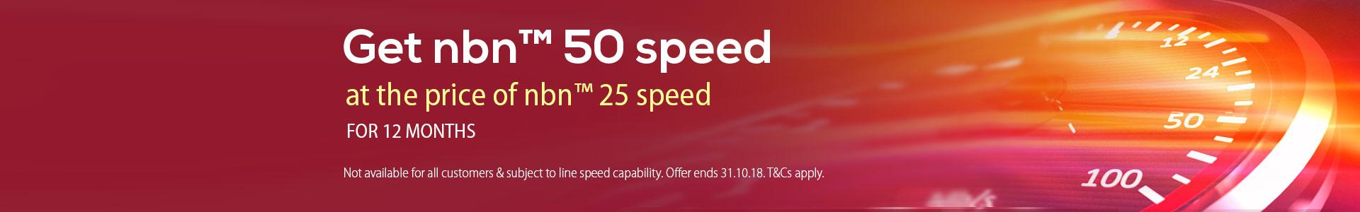 bnr_nbn-turbo-speed-1920x300